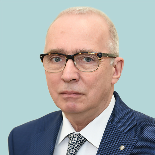 Viktor Kolomiets