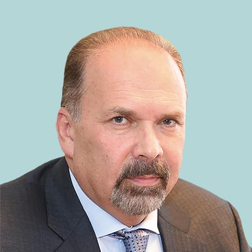 Мень Михаил Александрович