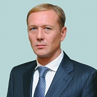 Рохмистров Максим Станиславович