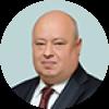 Agapcov Sergey Anatolevich